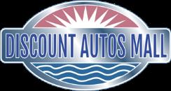 DISCOUNT AUTOS MALL