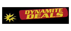 DYNAMITE DEALS LLC