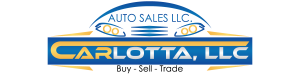 CARLOTTA AUTO SALES LLC